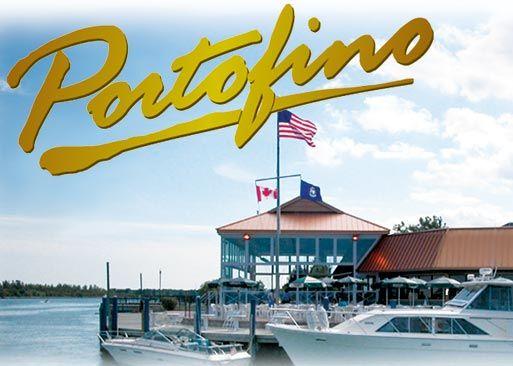 Luncheon and Cruise – Portofino's (165)