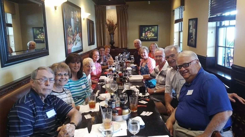 2017 Florida Luncheon (16)