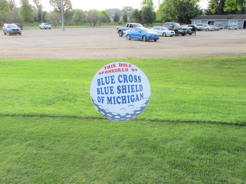 2020 Bill Burke Memorial Retiree Golf Outing