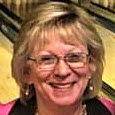 Kathy Elston