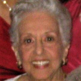 Joyce Obenhoff